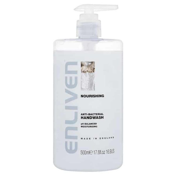 Enliven Hand Wash